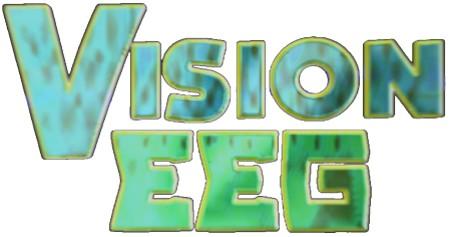 Vision EEG